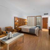 hotel photography v hatzikelis lutania hotel-8