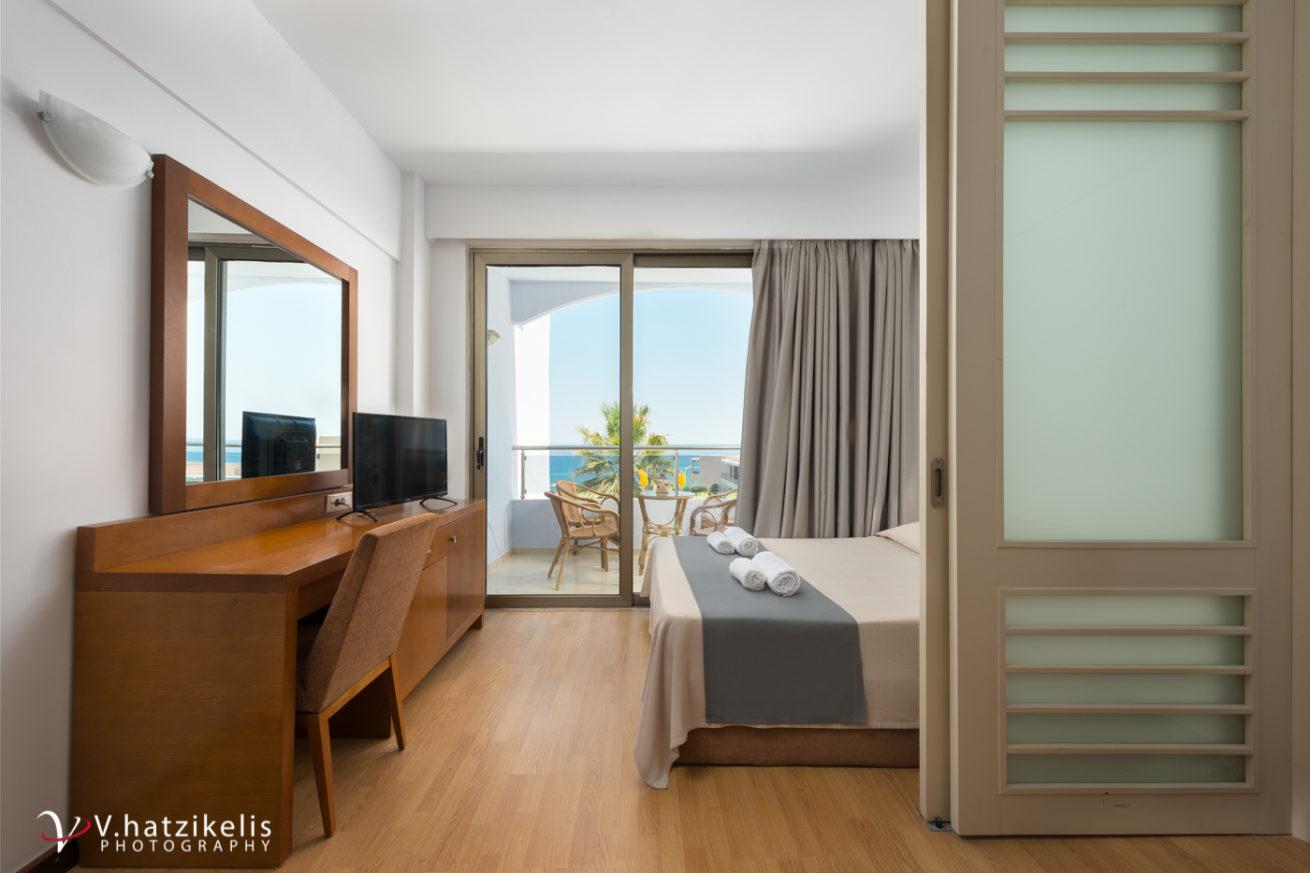 hotel photography v hatzikelis lutania hotel-9