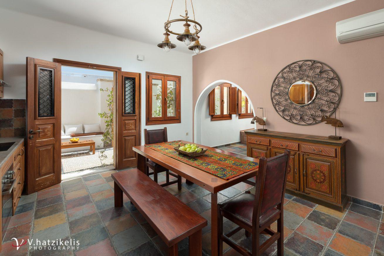 hotel photography v hatzikelis villa anastasia-10