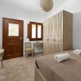 hotel photography v hatzikelis villa anastasia-11