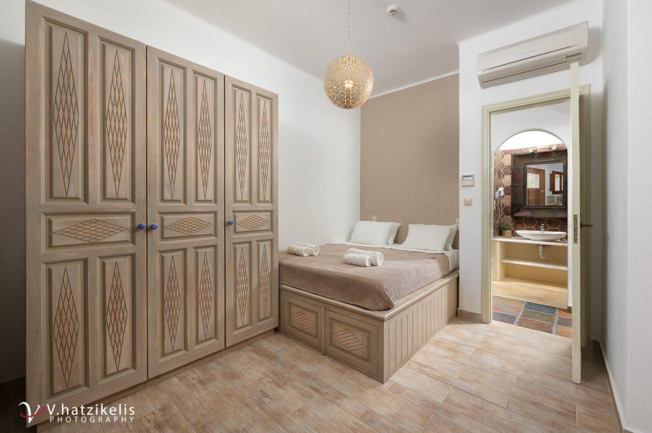 hotel photography v hatzikelis villa anastasia-12