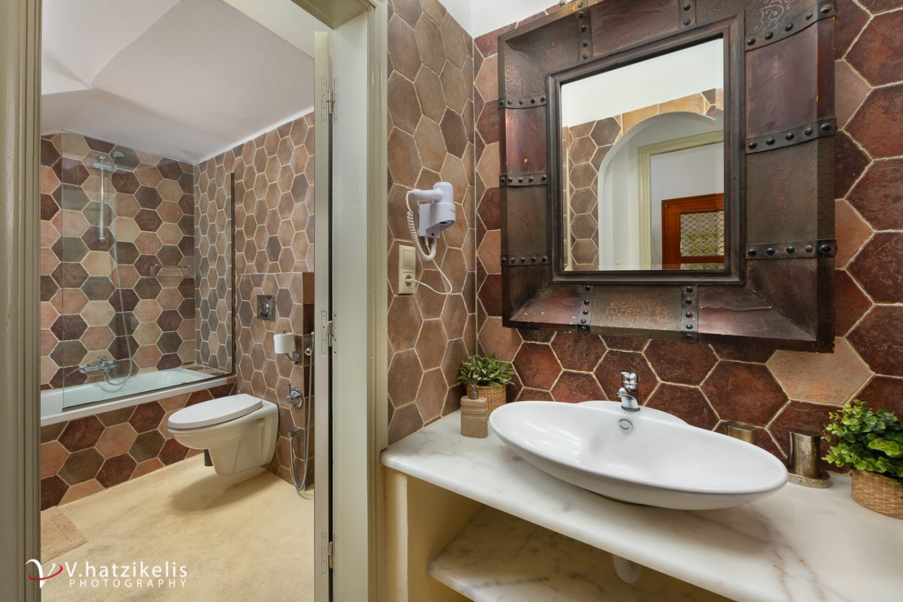 hotel photography v hatzikelis villa anastasia-13