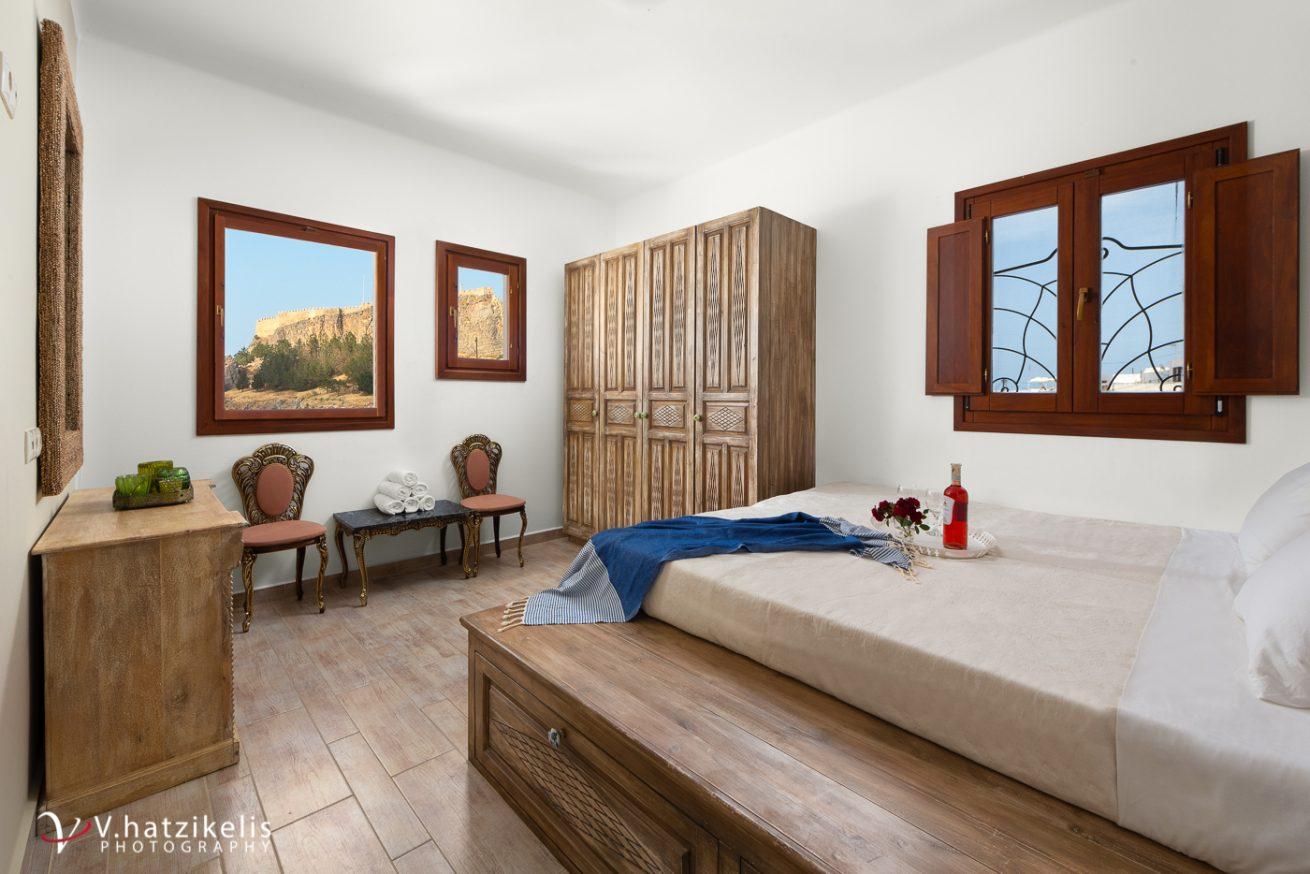hotel photography v hatzikelis villa anastasia-14