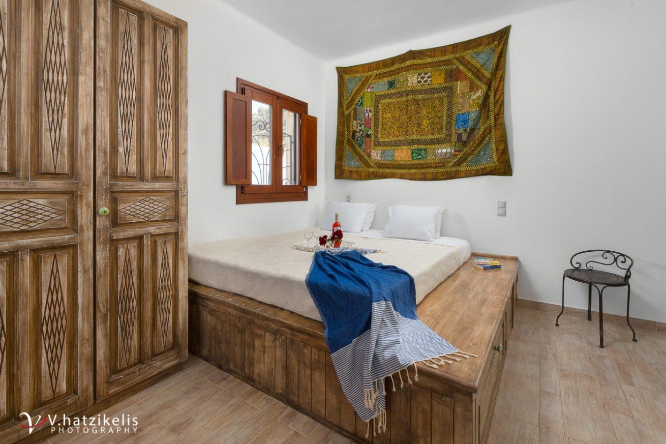 hotel photography v hatzikelis villa anastasia-15