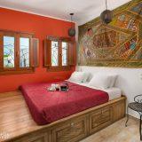 hotel photography v hatzikelis villa anastasia-16