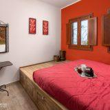 hotel photography v hatzikelis villa anastasia-17