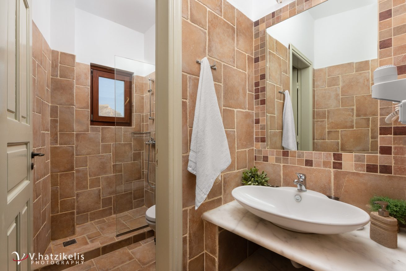 hotel photography v hatzikelis villa anastasia-18