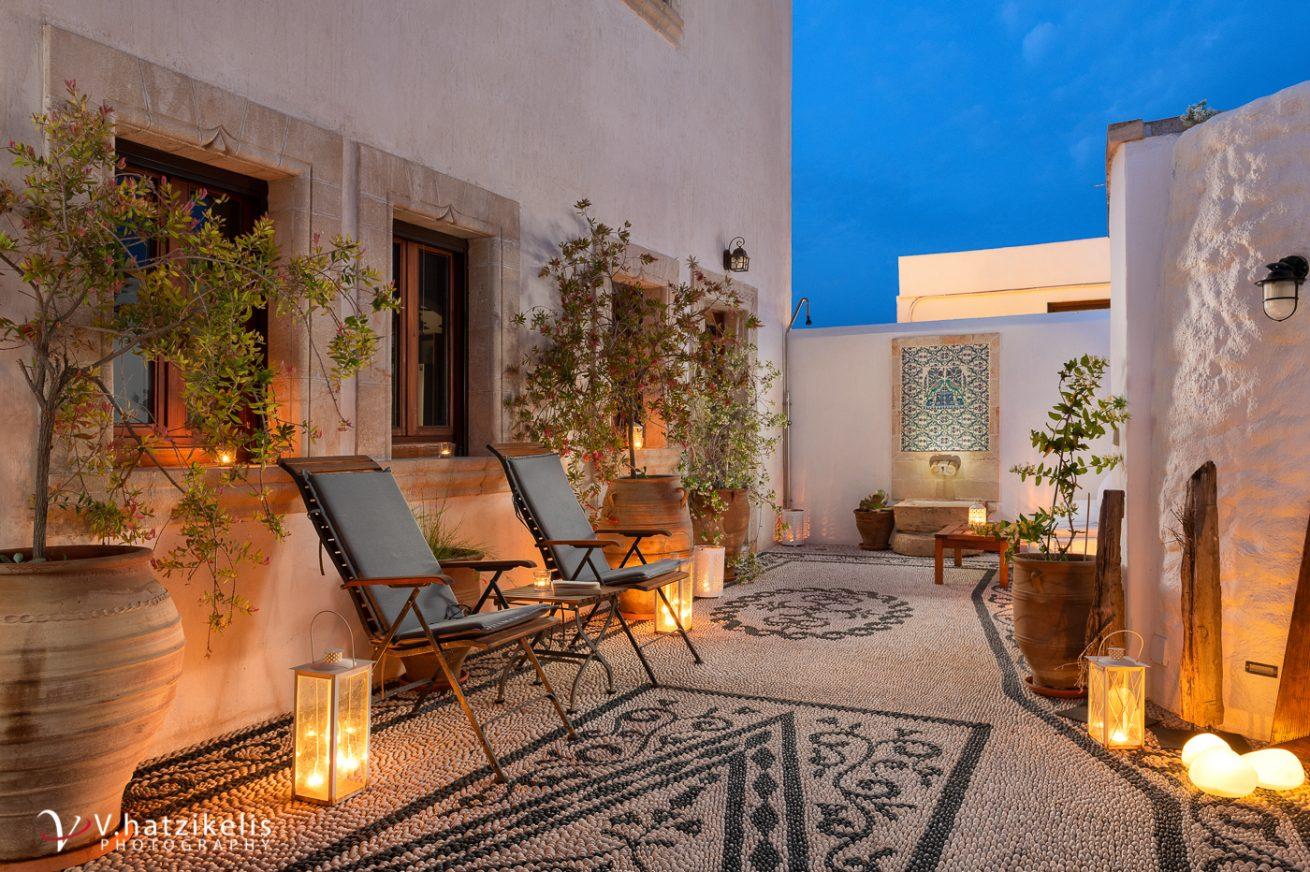 hotel photography v hatzikelis villa anastasia-19