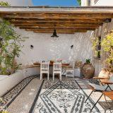hotel photography v hatzikelis villa anastasia-2