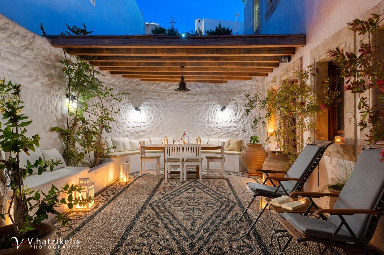 hotel photography v hatzikelis villa anastasia-20