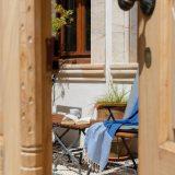 hotel photography v hatzikelis villa anastasia-4