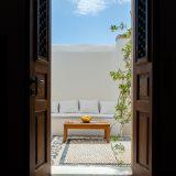 hotel photography v hatzikelis villa anastasia-6