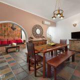 hotel photography v hatzikelis villa anastasia-8