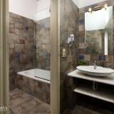 hotel photography v hatzikelis villa eleni-10