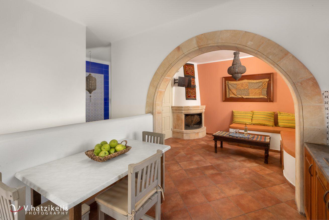 hotel photography v hatzikelis villa eleni-16