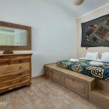 hotel photography v hatzikelis villa eleni