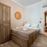 hotel photography v hatzikelis villa eleni-3