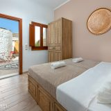 hotel photography v hatzikelis villa eleni-4
