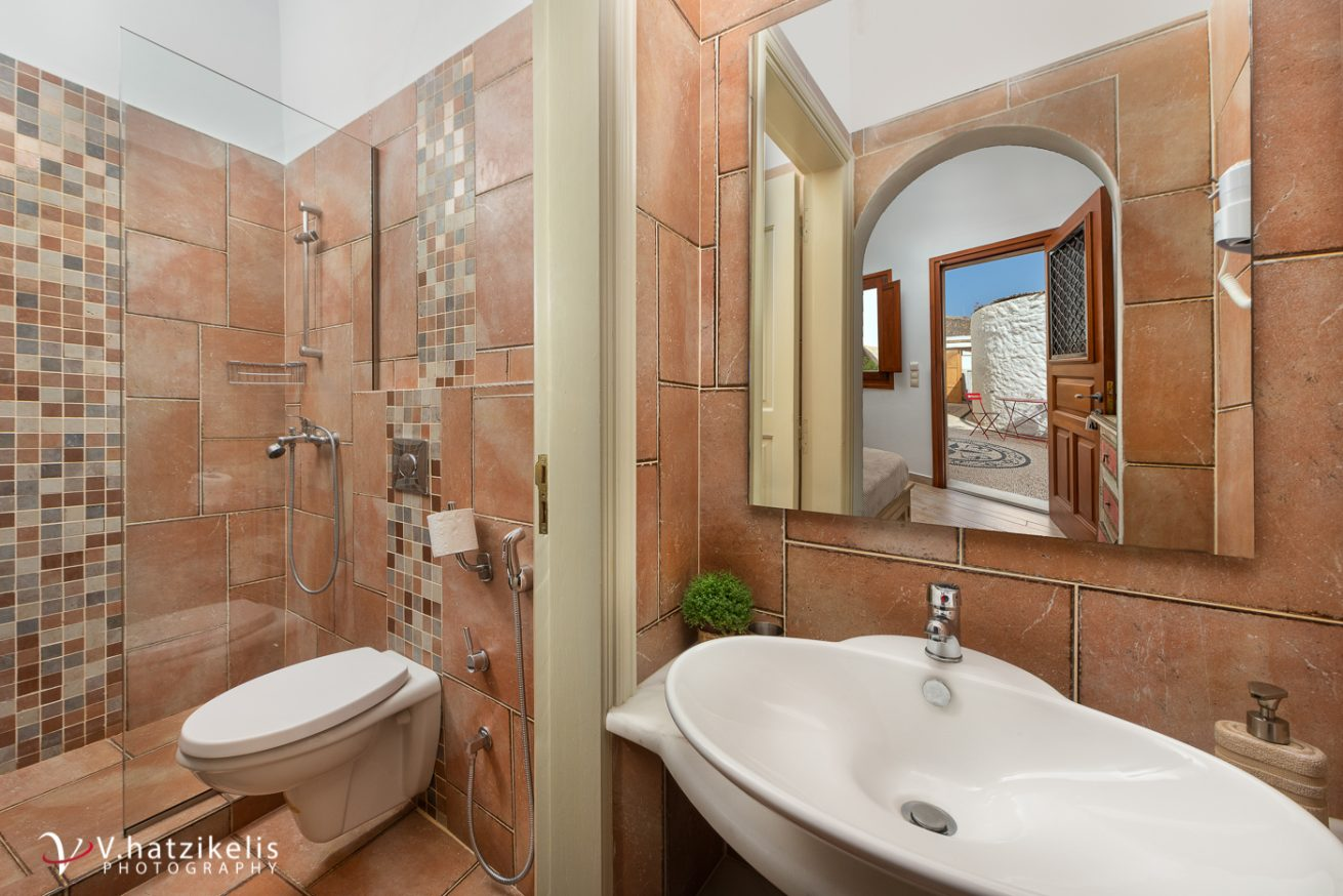hotel photography v hatzikelis villa eleni-5