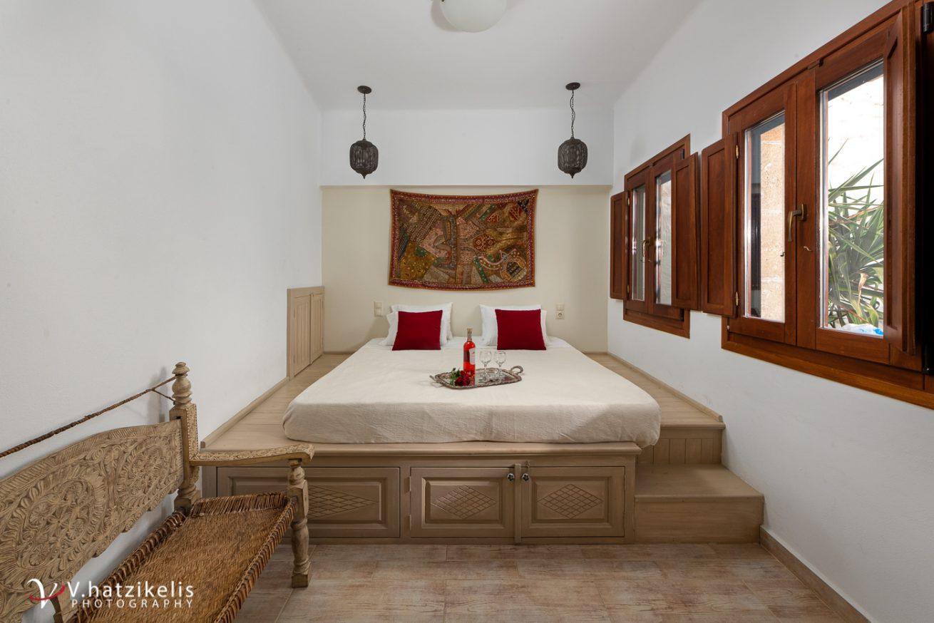 hotel photography v hatzikelis villa eleni-6