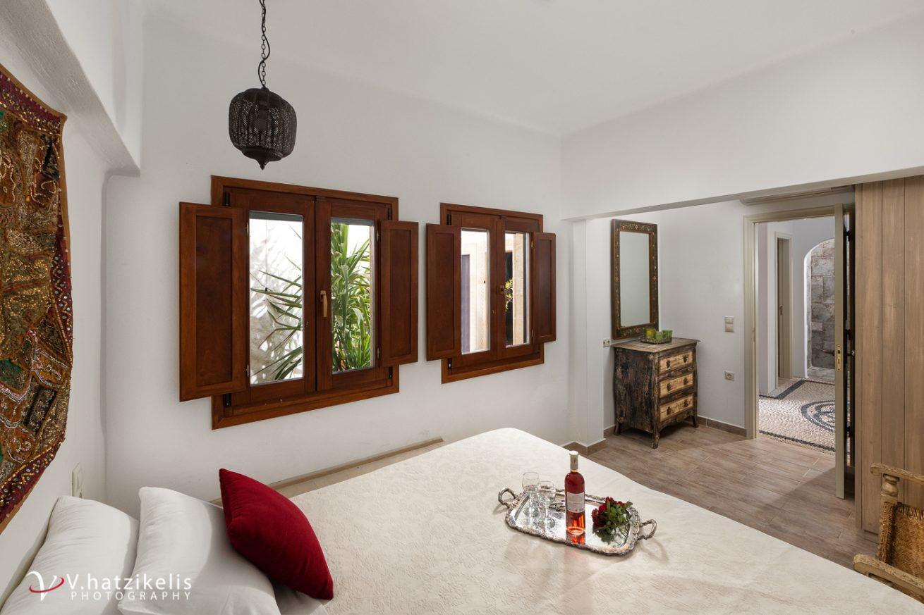 hotel photography v hatzikelis villa eleni-7
