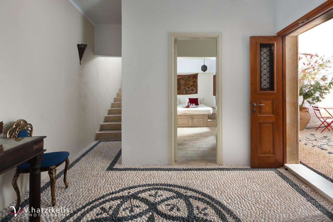 hotel photography v hatzikelis villa eleni-9