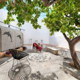 hotel photography v hatzikelis villa pebble-12