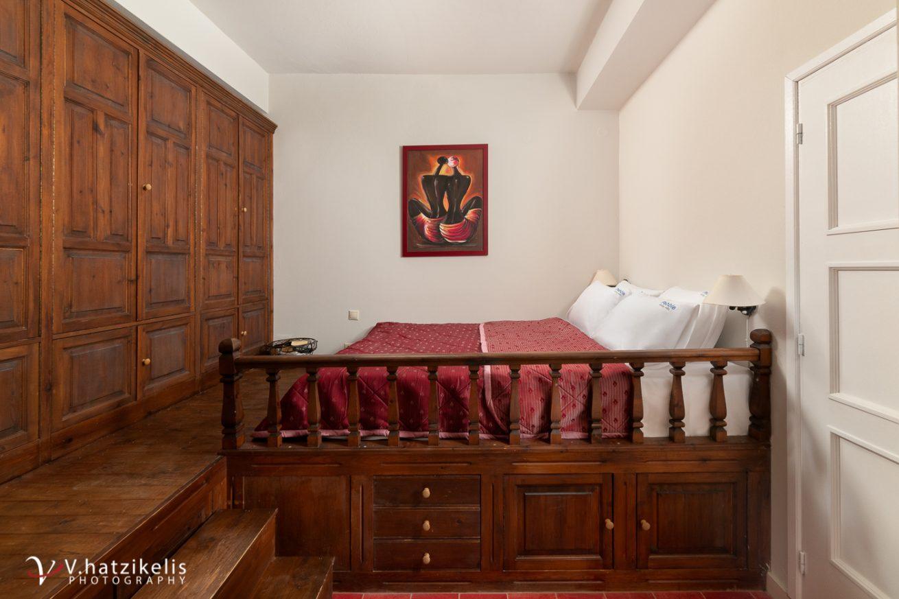 hotel photography v hatzikelis villa pebble