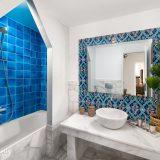hotel photography v hatzikelis villa pebble-18