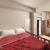 hotel photography v hatzikelis villa pebble-2