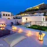 hotel photography v hatzikelis villa pebble-21