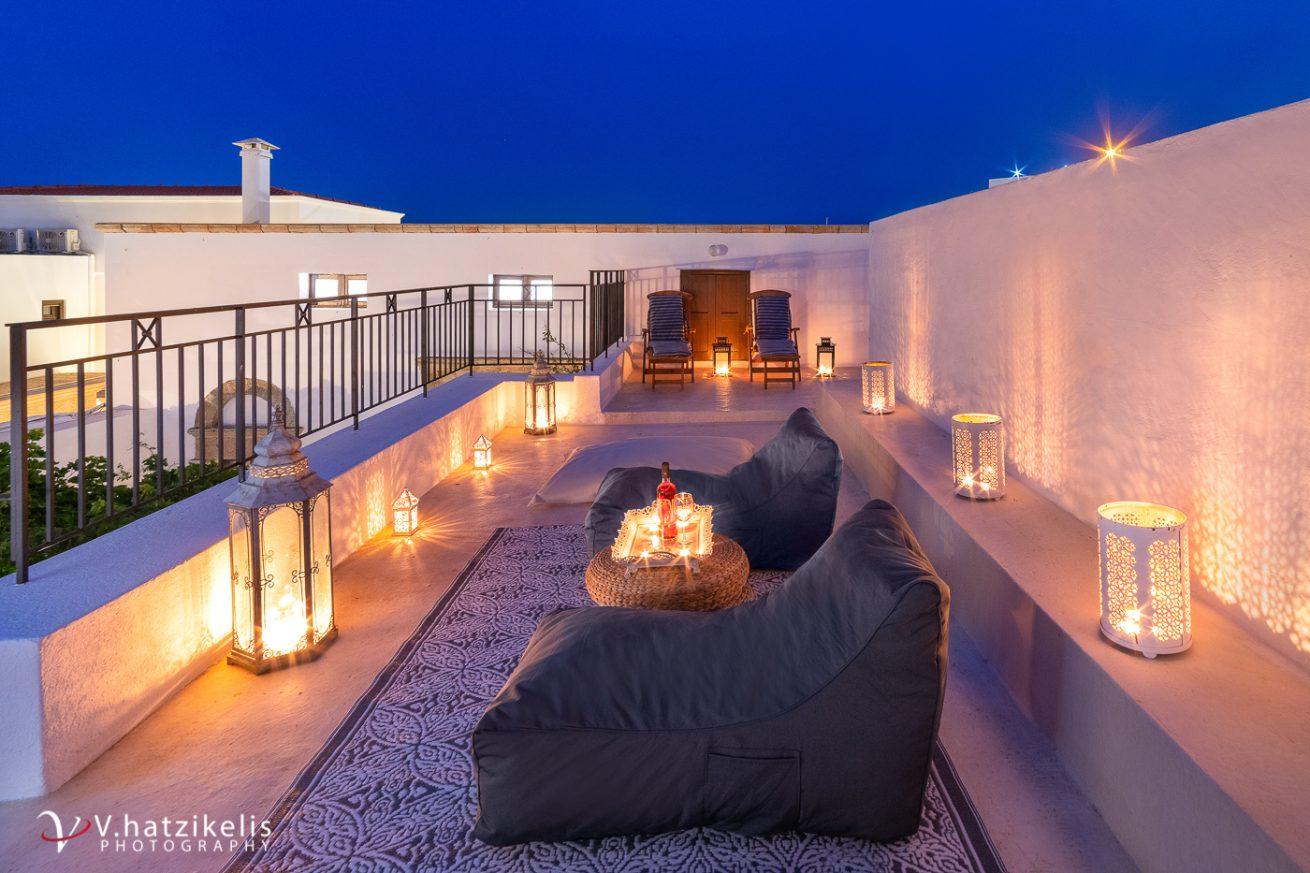 hotel photography v hatzikelis villa pebble-22