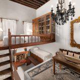 hotel photography v hatzikelis villa pebble-7