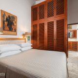 hotel photography v hatzikelisroyal dionysos villa hydra-10