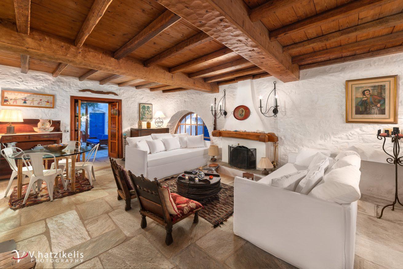 hotel photography v hatzikelisroyal dionysos villa hydra-11