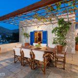 hotel photography v hatzikelisroyal dionysos villa hydra-12
