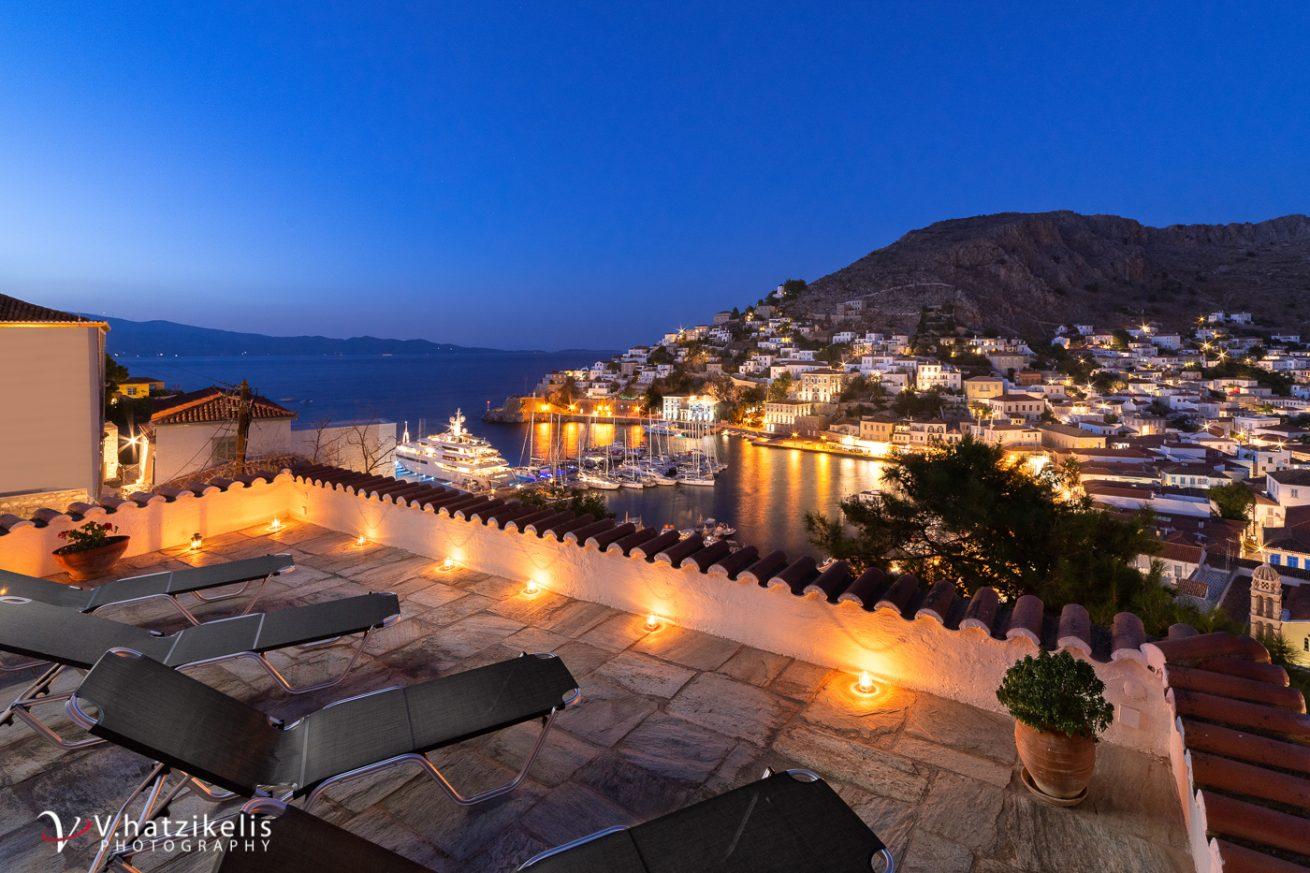 hotel photography v hatzikelisroyal dionysos villa hydra-14