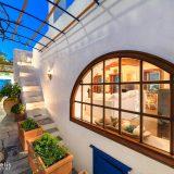 hotel photography v hatzikelisroyal dionysos villa hydra-15