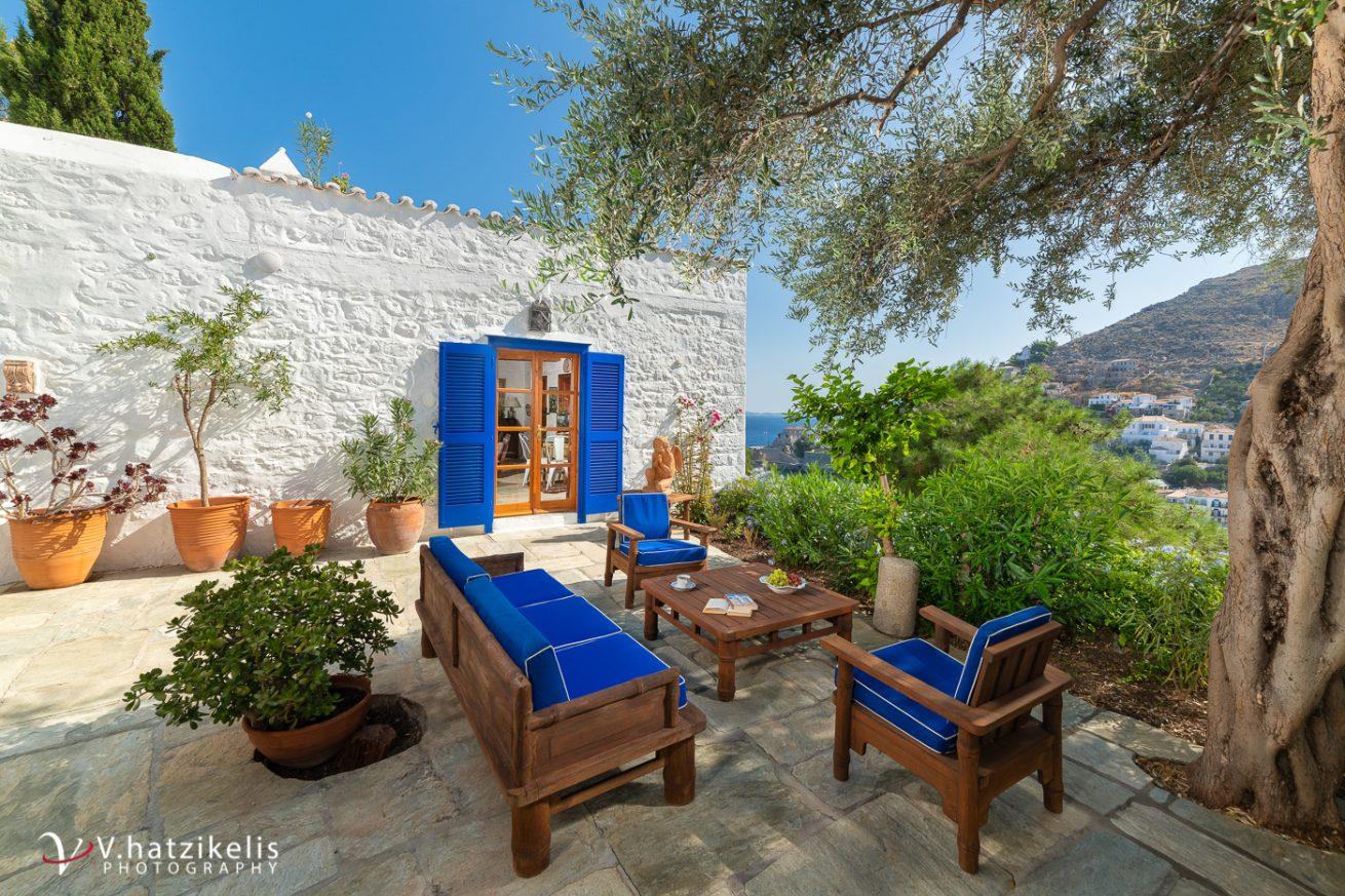hotel photography v hatzikelisroyal dionysos villa hydra-16