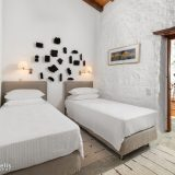 hotel photography v hatzikelisroyal dionysos villa hydra