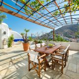 hotel photography v hatzikelisroyal dionysos villa hydra-17