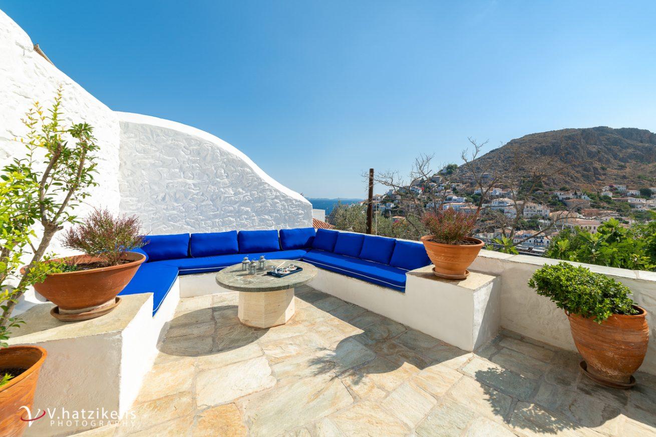 hotel photography v hatzikelisroyal dionysos villa hydra-18