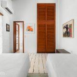 hotel photography v hatzikelisroyal dionysos villa hydra-2