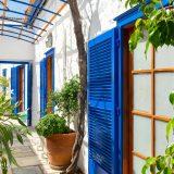 hotel photography v hatzikelisroyal dionysos villa hydra-20