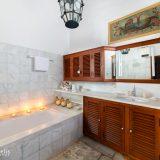 hotel photography v hatzikelisroyal dionysos villa hydra-22