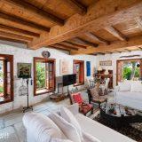 hotel photography v hatzikelisroyal dionysos villa hydra-23