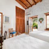 hotel photography v hatzikelisroyal dionysos villa hydra-4