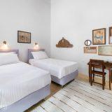 hotel photography v hatzikelisroyal dionysos villa hydra-5