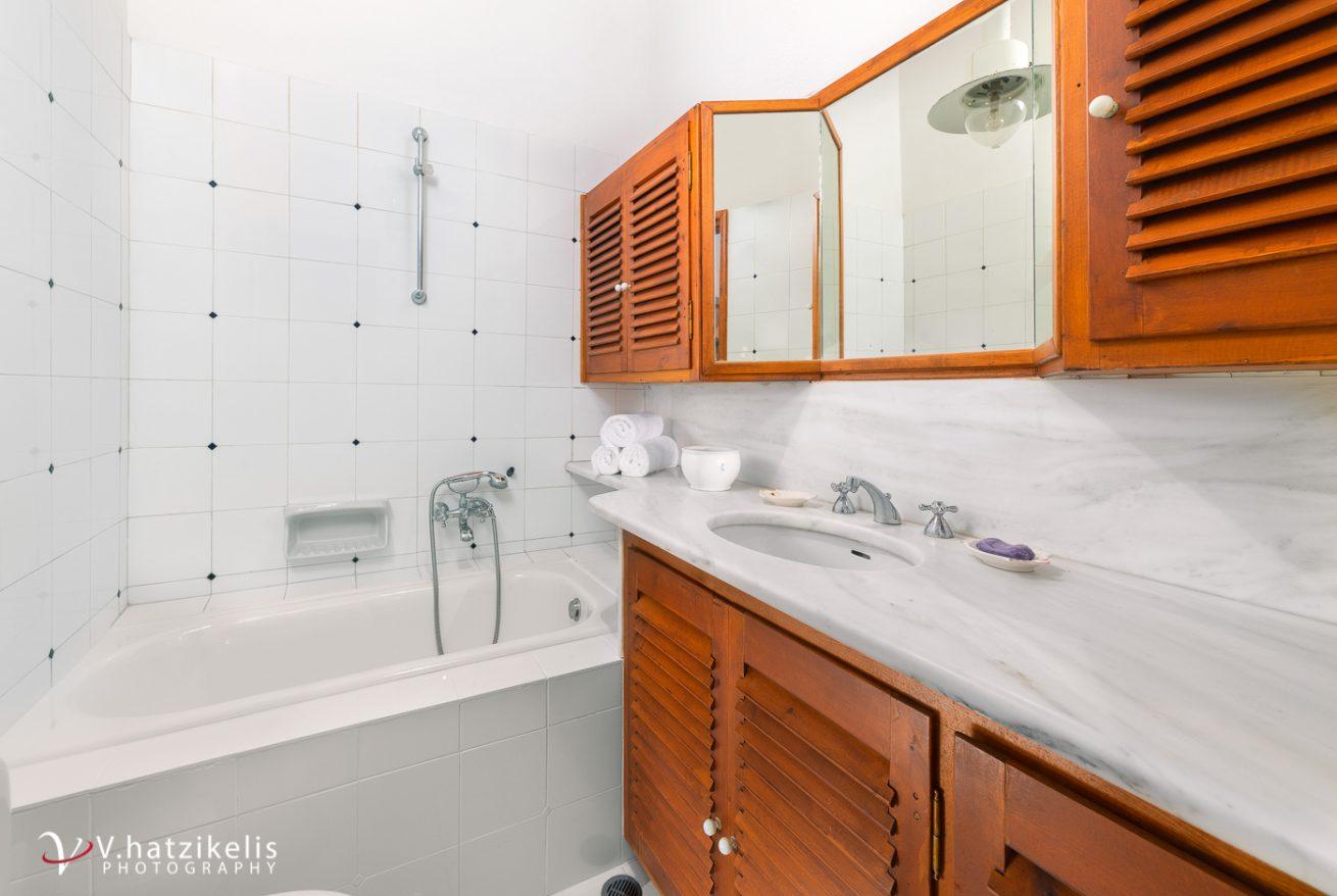 hotel photography v hatzikelisroyal dionysos villa hydra-6