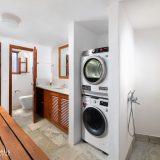 hotel photography v hatzikelisroyal dionysos villa hydra-8